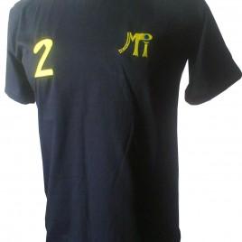 Camiseta – PILAR 2