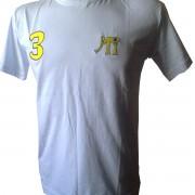 camisa_3