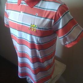 Camisa Pilar 1