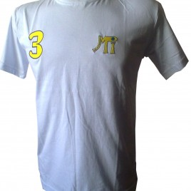 Camiseta – PILAR 3