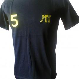 Camiseta – PILAR 5