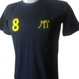 Camiseta – PILAR 8