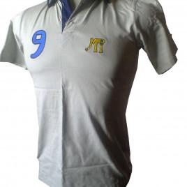 Camiseta – PILAR 9